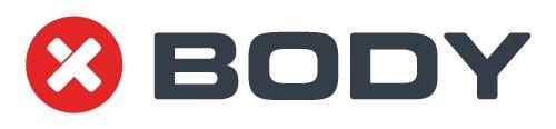 https://xbodypoland.com/wp-content/uploads/2020/01/XBody-Logo-Flat-RGB-LR-500x116-1.jpg
