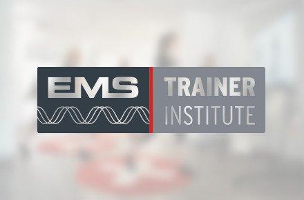 https://xbodypoland.com/wp-content/uploads/2020/02/31-ems-trainer-institute-1.jpg