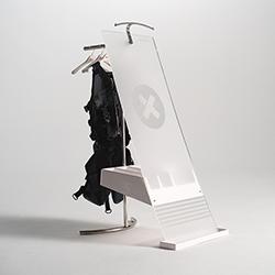 https://xbodypoland.com/wp-content/uploads/2020/02/5-suit-holder-stand.png