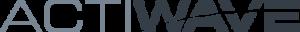 actiwave logo