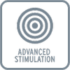 https://xbodypoland.com/wp-content/uploads/2020/02/advanced-stimulation.png