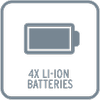 https://xbodypoland.com/wp-content/uploads/2020/02/batteries-1.png