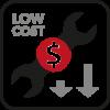 https://xbodypoland.com/wp-content/uploads/2020/02/low-maintenance-cost-1-e1506877577288.png