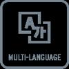 https://xbodypoland.com/wp-content/uploads/2020/02/multi-language.png