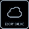 https://xbodypoland.com/wp-content/uploads/2020/02/online-1.png