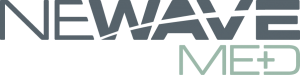 newave logo