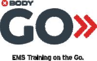 https://xbodypoland.com/wp-content/uploads/2021/06/logo.png